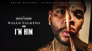 Download Kevin Gates - Walls Talking Video