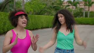 Download Florida Video