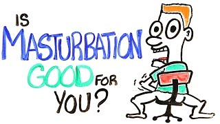 Download Is Masturbation Good For You? Video