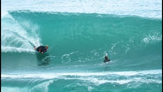 Download We Scored This Reef to Ourselves | Willy POV | The Bali Series 2018 - Ep7 Video