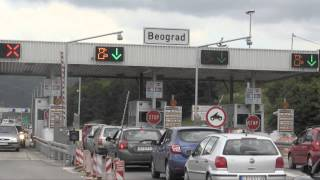Download 25 jun 2015 Kontrola autobusa Bubanj potok Video