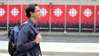 Download UBC alumnus Duncan McCue on the value of a UBC education Video