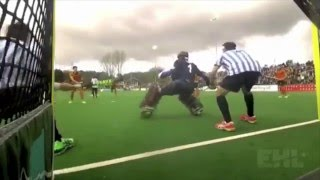 Download 10 Awesome Field Hockey Goals 2016 Video