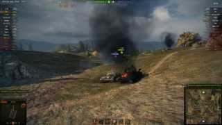 Download World of Tanks - Justice Video