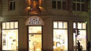 Download LichtCenter Frankfurt, Frankfurt - Wohnraumleuchten, Lampen, Innenbeleuchtung Video