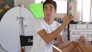 Download Top of Zach King Magic Vines 2017 - Best Magic Tricks Ever Video
