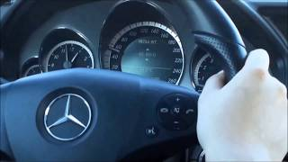 Download 【軽からポルシェまで】0-100km加速 16台!直3からV8サウンド! Video