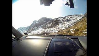 Download Aston over Applecross Video