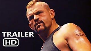Download A VIOLENT MAN Official Trailer (2019) Chuck Liddell MMA Thriller Movie Video