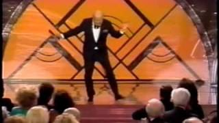 Download Don Rickles - Some of my favorite Don Rickles moments Video