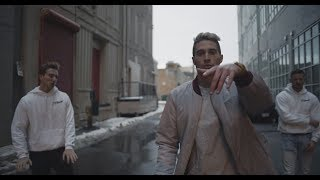 Download Justin Stone - Never Know (Music Video) [Prod. HKFiftyOne] Video