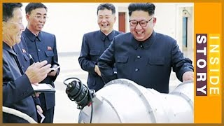Download 🇰🇵 Is North Korea serious about peace?   Inside Story Video