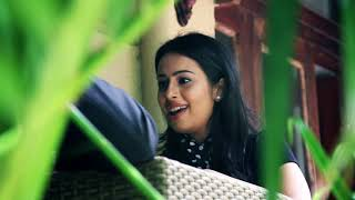 Download One Night Stand   Latest Hindi Short Film (2017)   Shailendra Singh Video