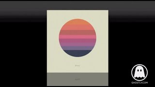 Download Tycho - L Video