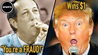 Download Trump's FAILED Lawsuit Against The NFL (EVERYTHING REVEALED) Video
