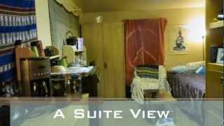 Download Homes in Antarctica 1 Video