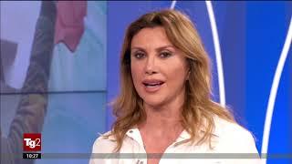 Download Manuela Moreno 09-12-2018 Video
