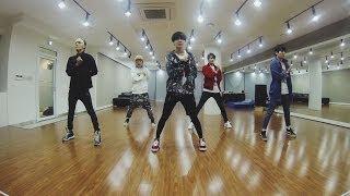 Download SHINee 샤이니 'Everybody' Dance Practice Video