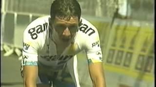 Download Tour de France 1996 Video
