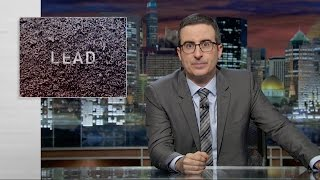 Download Lead: Last Week Tonight with John Oliver (HBO) Video