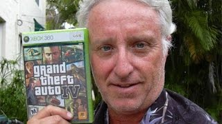 Download Top 15 STUPIDEST Reasons People Sued Video Game Companies Video