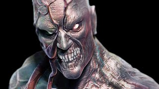 Download 10 MORE Terrifying Resident Evil Enemies That Haunted Your Nightmares Video
