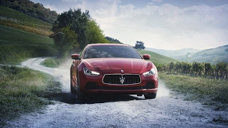 Download MASERATI Owners are SCREWED! Video