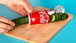 Download 30 AWESOME LIFE HACKS THAT ARE PRACTICALLY GENIUS Video