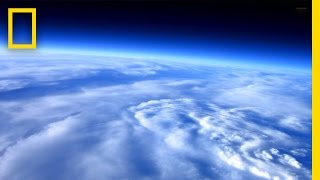 Download Photographing the Grand Canyon from Space   National Geographic Video