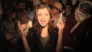 Download Rebecca Black & Dave Days - Saturday Video