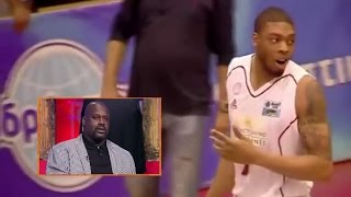 Download Shaqtin A Fool Best Of Video