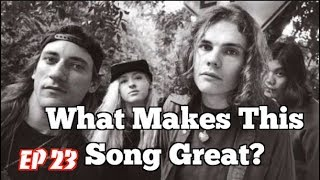 Download What Makes This Song Great? Ep.23 Smashing Pumpkins Video