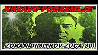 Download ZORAN DIMITROV-ŽUĆA(30) 6.10.1996 Video