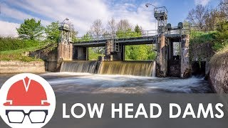 Download The Most Dangerous Dams Video