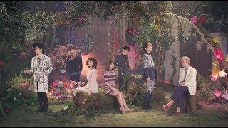 Download AAA / 「さよならの前に」Music Video Video