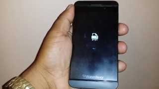 Download How to remove screen password from blackberry z10 Video