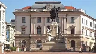 Download Szeged 2017 timelapse Video