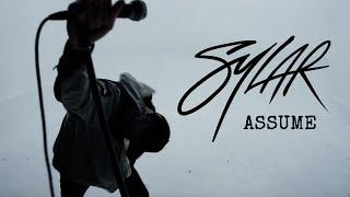 Download Sylar - Assume Video