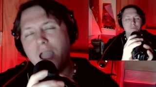Download The Joe Cronin Show - Roman Reigns Royal Rumble Song (Music Video) Video