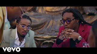 Download Quality Control, Migos - Frosted Flakes Video