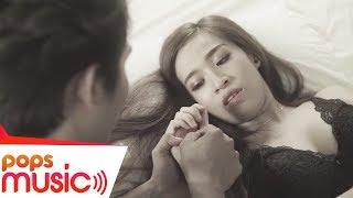 Download Yêu Là Phải Thương | Võ Kiều Vân | Official MV Video