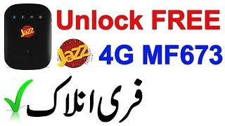 DC-unlocker client software V1 00 1403 crack 2018   Free Download