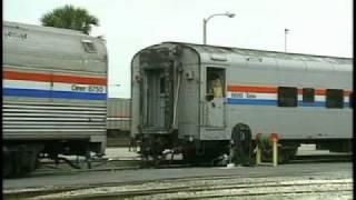 Download Amtrak's Auto Train (DVD) Video