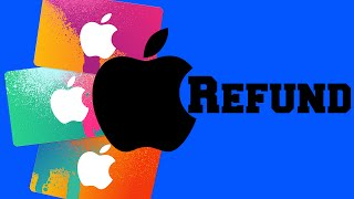 Download How to get a full refund off the iTunes App Store Video