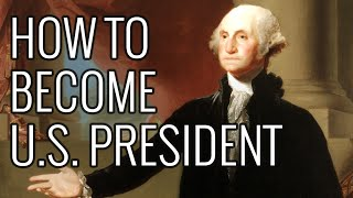 Download How To Become President of the United States - EPIC HOW TO Video