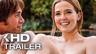 Download EVERYBODY WANTS SOME Trailer German Deutsch (2016) Video