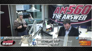 Download Chicago's Morning Answer - December 13, 2017 Video