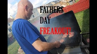 Download FATHERS DAY FREAKOUT Video