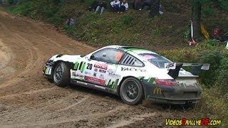 Download Rallye Du Var 2012 [HD] Video