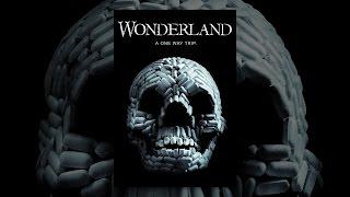 Download Wonderland Video